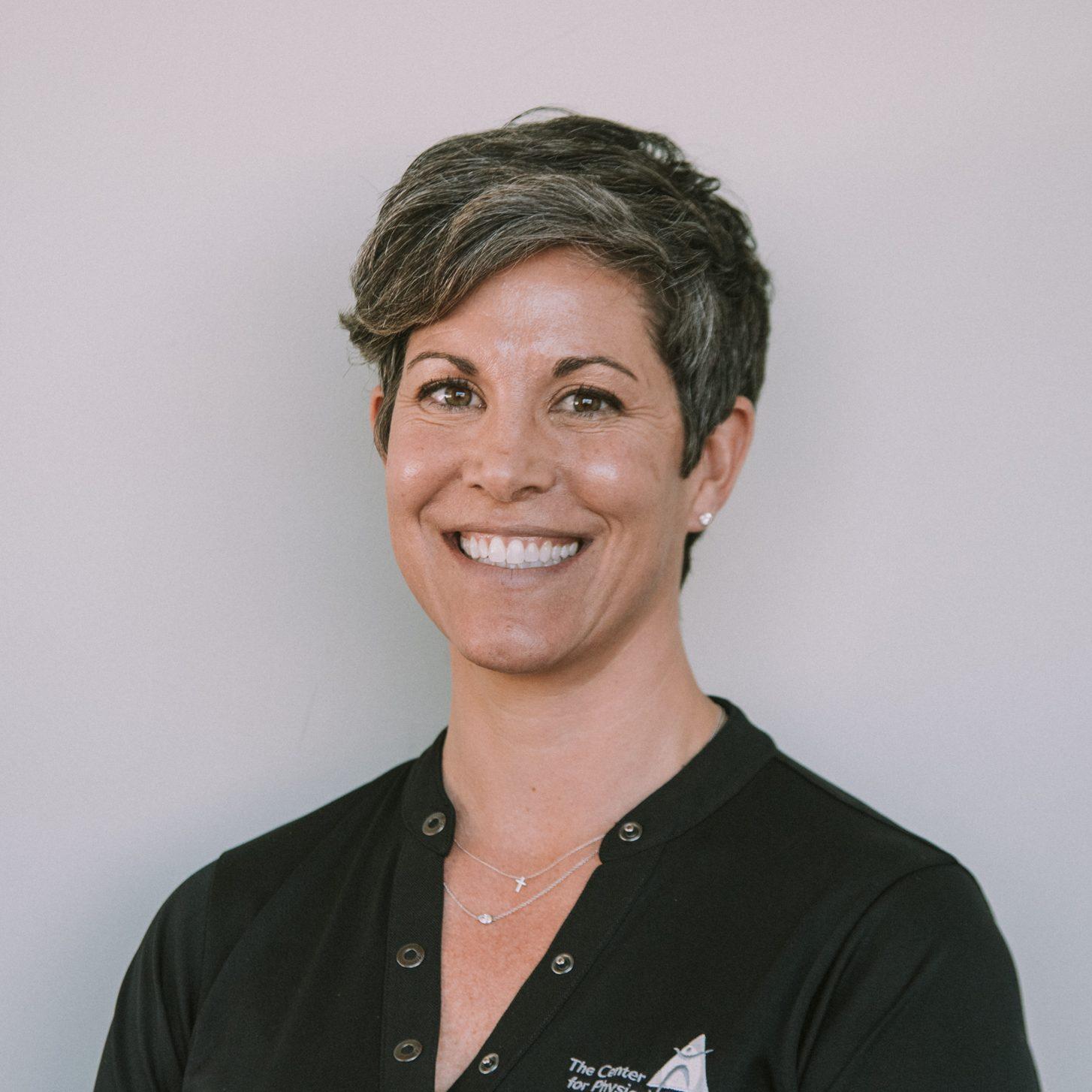Cheryl Schwieters