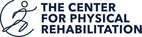 The Center for Physical Rehabilitation