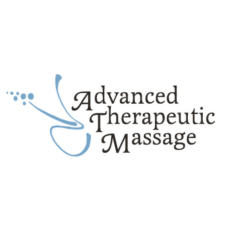 Advanced Therapeutic Massage logo