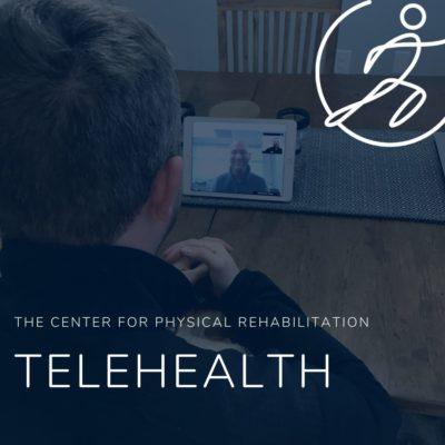 TELEHEALTH IMAGE